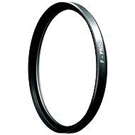 B + W pre priemer 58 mm UV 010 MRC - UV filter