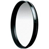 B + W pre priemer 55mm F-Pro701 sivý 50% MRC - Prechodový filter