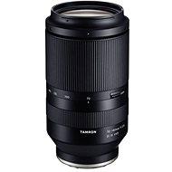 TAMRON 70–180 mm f/2,8 Di III VXD pre Sony - Objektív