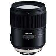 Tamron SP 35 mm F/1,4 Di USD pre Canon - Objektív