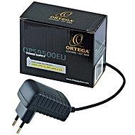 ORTEGA OPS9500EU - Sieťový adaptér