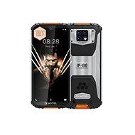 Oukitel WP6 4+128GB Orange