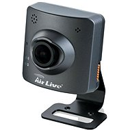 AirLive AirCam FE-200C - IP kamera