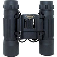 Viewlux Pocket 8x21 - Binoculars