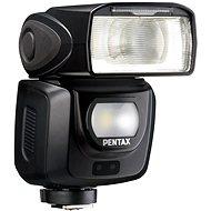 PENTAX AF-360FGZ II - Externý blesk