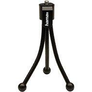 Hama stolový mini Flexi M - Ministatív