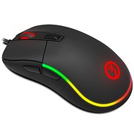 OZONE NEON X40 RGB - Herná myš