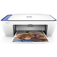 HP Deskjet 2630 Ink All-in-One