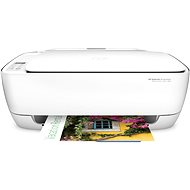 HP Deskjet 3636 Ink Advantage - Atramentová tlačiareň