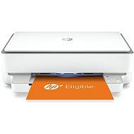 HP ENVY 6020e AiO Printer - Atramentová tlačiareň