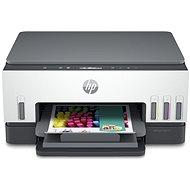 HP Smart Tank Wireless 670 All-in-One