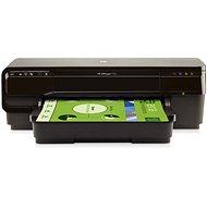 HP OfficeJet 7110 ePrinter - Atramentová tlačiareň