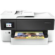 HP Officejet Pro 7720 All-in-One - Atramentová tlačiareň