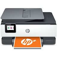 HP OfficeJet 8012e All-in-One