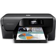 HP Officejet Pro 8210 ePrinter - Atramentová tlačiareň