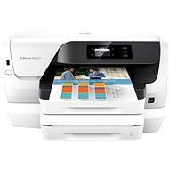 HP Officejet Pro 8218 SF ePrinter - Atramentová tlačiareň