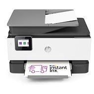 HP OfficeJet Pro 9013 All-in-One - Atramentová tlačiareň