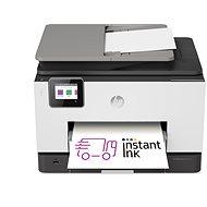 HP OfficeJet Pro 9020 All-in-One - Atramentová tlačiareň
