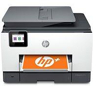 HP OfficeJet Pro 9022e All-in-One - Atramentová tlačiareň