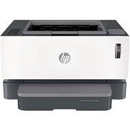 HP Neverstop Laser 1000n - Laserová tlačiareň