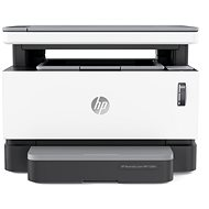 HP Neverstop Laser MFP 1200w - Laserová tlačiareň