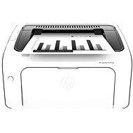 HP LaserJet Pro M12w - Laserová tlačiareň