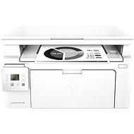 HP LaserJet Pro MFP M130a - Laser Printer