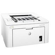 HP LaserJet Pro M203dn - Laserová tlačiareň