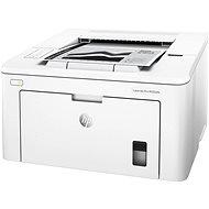 HP LaserJet Pro M203dw - Laser Printer
