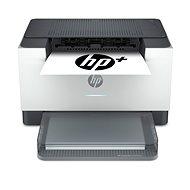HP LaserJet M209dwe - Laserová tlačiareň