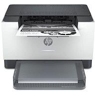 HP LaserJet M209dw - Laserová tlačiareň