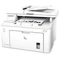 HP LaserJet Pro M227sdn - Laser Printer