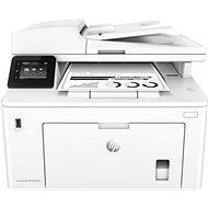 HP LaserJet Pro M227fdw - Laser Printer