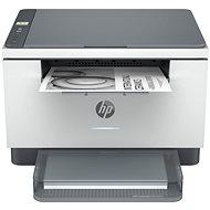 HP LaserJet Pro MFP M234dw - Laserová tlačiareň