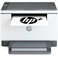 HP LaserJet Pro MFP M234dwe - Laserová tlačiareň
