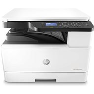 HP LaserJet MFP M436dn Printer - Laserová tlačiareň