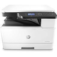 HP LaserJet MFP M436n Printer - Laserová tlačiareň