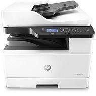 HP LaserJet MFP M436nda Printer - Laserová tlačiareň