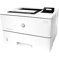 HP LaserJet Pro M501dn - Laserová tlačiareň