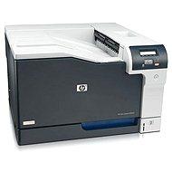 HP Color LaserJet 5225dn - Laserová tlačiareň