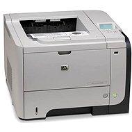 HP LaserJet Enterprise P3015dn - Laserová tlačiareň