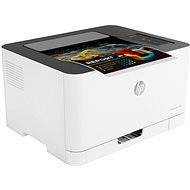HP Color Laser 150a - Laserová tlačiareň