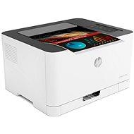 HP Color Laser 150nw - Laserová tlačiareň