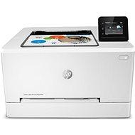 HP Color LaserJet Pro M254dw - Laserová tlačiareň