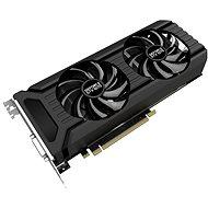 PALIT GeForce GTX 1070 Dual - Grafická karta