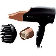 Panasonic EH-NA65CN825 - Fén na vlasy