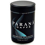 Paraná caffé Espresso 100% arabica 250 g bezkofeínová mletá - Káva