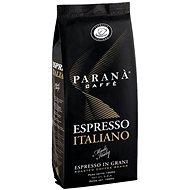 Paraná caffé Espresso Italiano 100% arabica 1 kg zrnková - Káva
