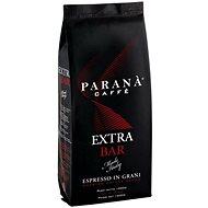 Paraná caffé Extra bar D 1 kg zrnková - Káva