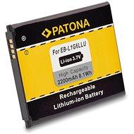 PATONA pre Samsung EB-L1G6LLU 2200 mAh 3,7 V Li-Ion - Batéria do mobilu